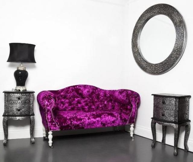 Buy Vintage Style Furniture and Home accessories in UK 4 Image