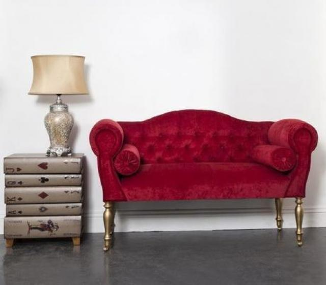 Buy Vintage Style Furniture and Home accessories in UK 3 Image