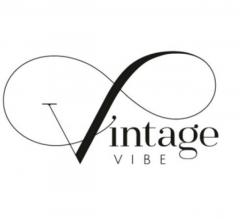 Buy Vintage Style Furniture and Home accessories in UK