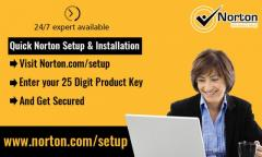 NORTON.COMSETUP - DOWNLOAD, INSTALL AND SETUP NORTON A