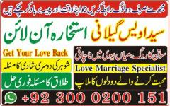 Get your lost love back by astrology In UK