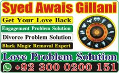 get your love back by vashikaran specialist baba