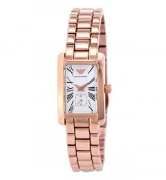 Ladies armani watches uk