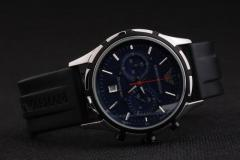Armani Best Collection Sports Watches UK