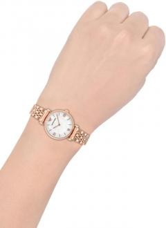 Best collection of Ladies Armani Watches UK