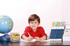 Best English Tuition Classes in Enfield - UK
