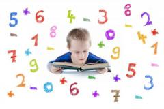 Best Maths Tuition Centre In Enfield