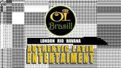Oi Brasil - Brazilian & Cuban Shows London