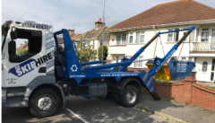 House clearance services in Essex  Its Easy If You Do