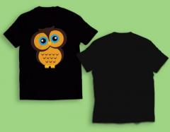 Buy Mens T-Shirts