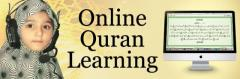 Online Quran Learning In Uk