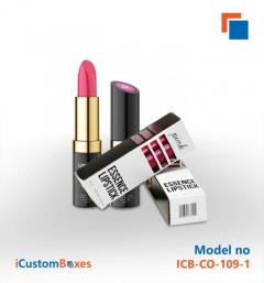Get lipstick boxes wholesale in canada