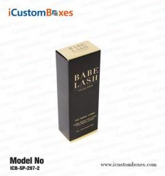 Get Eco Friendly paper box printing  wholesale