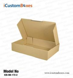 Get 40 disscount at Postage Boxes wholesale