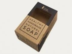 Top Eco Friendly Custom Soap Boxes For Sale Near