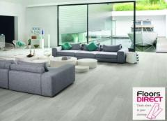 Floors Direct Offering Cheapest Laminate Flooring