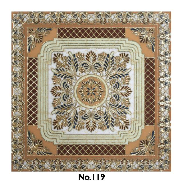 Rangoli Tiles - Rangoli Tiles Manufacturer & Exporter in India 4 Image