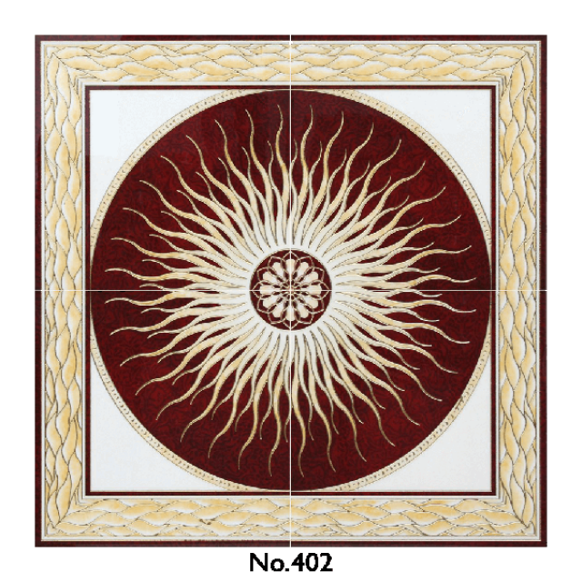 Best Wall Tiles Manufacturer in India Exporter Company 5 Image