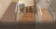 STEP RISER Stair Tile One of the top Tiles Dealers