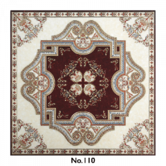 Digital Rangoli Tiles Manufacturer and Supplier