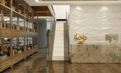 Best Designer Ceramic Step Riser Tiles Collection