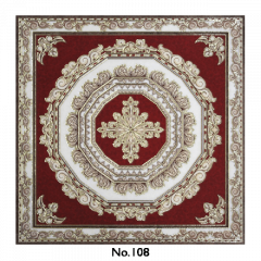 Or Ceramic Rangoli Tiles  Supplier in Andhra Pradesh
