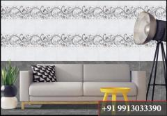 Largest Wall Tiles Design Collection In Indias N