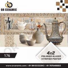 Poster Tiles Price  Kitchen Wall Tile Manufactur