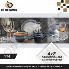 Kitchen Wall Tiles Manufacturer Poster Wall Tile