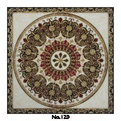 Rangoli Tiles - Rangoli Tiles Manufacturer & Exp
