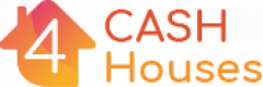 Sell My House 4 Cash Colchester
