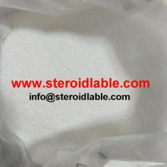 High Purity Muscle Growth Anabolic Steroid Powder