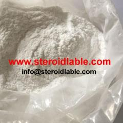 Muscle Traning Injectable Boldenone Acetate