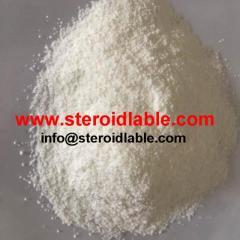 Anti Estrogen Steroid Tamoxifen Citrate for Fitness