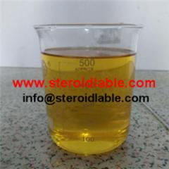 Rippex 225 Painless Injectable Pre-Finished Steroid Oil