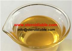 Injectable Deca Durabolin Pre-made Steroids Oil