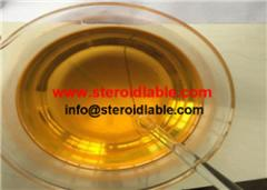 Trenbolone Enanthate Tren a 200mg Increase Muscle