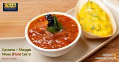 Kerala Combo At Same Price Nilgiri Spice