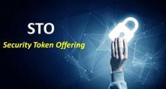 STO Development company