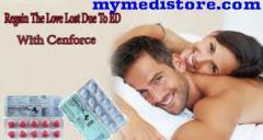 Buy cenforce 100 MG Tablet Online,Buy Sildenafil 100