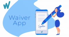 Waiver App