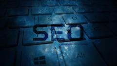 Local SEO Services in UK