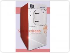 ETO  Ethylene Oxide Sterilizers  for Hospitals