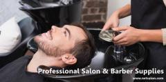 Netsalon - Online Salon Equipment Supplier Uk