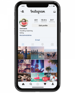 Looking Best Platform To Buy Auto Instagram Followers
