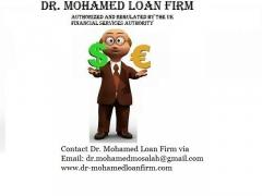 We are creating better loans for better lives