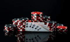 Online Poker Deals - Universal Poker Affiliates