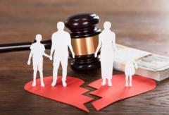 Find Trusted Family Law Solicitors in UK - Alfred James