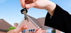 Find the Right Conveyancing Solicitor in UK