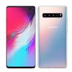 Samsung Galaxy S10 Plus SM-G975U 1TB Single SIM Black U